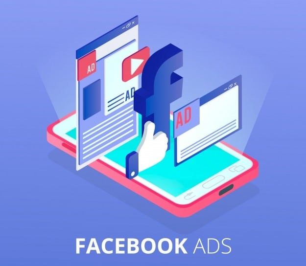 Facebook is a popular channel to successfully advertise your products or services online. You aren't required to cultivate yourself as an expert to start advertising on Facebook. Zoot Systems will offer perfect online advertising solutions to attain every standard of expertise. You can create and run social media campaigns using online marketing strategies, and record performance with easy-to-read reports.