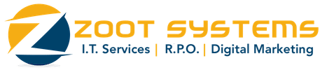 Zoot Systems