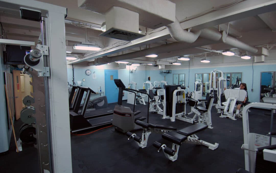 Gym And Fitness Centers Need Digital Marketing Strategies