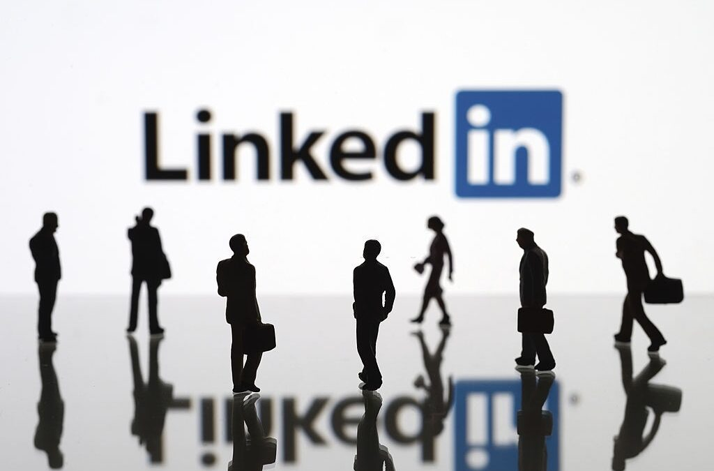 Why LinkedIn Marketing Solutions Should Be Imperative Part of Your Digital Marketing Strategy?