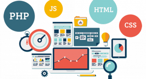 We are the experts in the web application development for any Team of Zoot Systems is expert in web development service for any business model. Our professional website developers have years of experiences in creating user-friendly websites for your company thats't trending and innovating in its own way.
