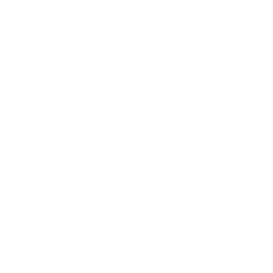 Zoot Systems can offer top-notch IT Services that's gladly accepted in the existing marketplace. Our innovative services are useful to scal-up your company's growth and supports to serve customers with market standards services or products.