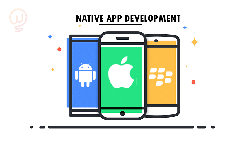 Best mobile application development services for stratups, well-established Companies and SME's. Our Experienced developers will customize your Mobile Application using Latest Technologies